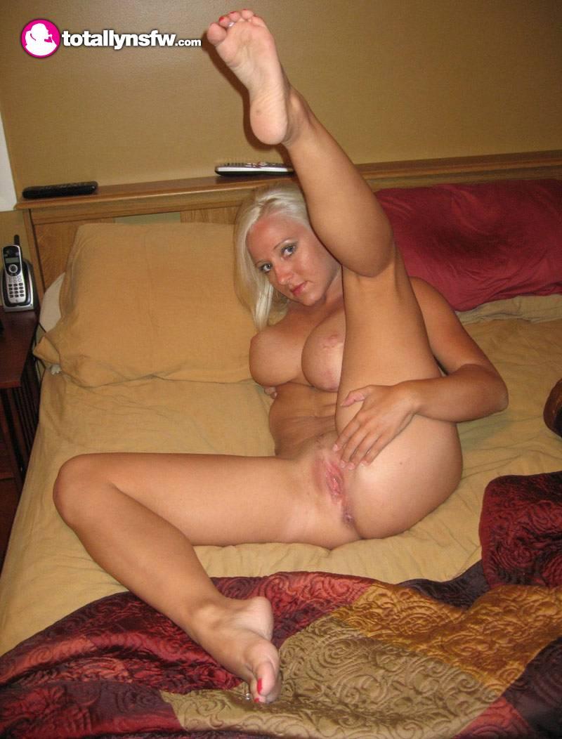 Тел проституток томск