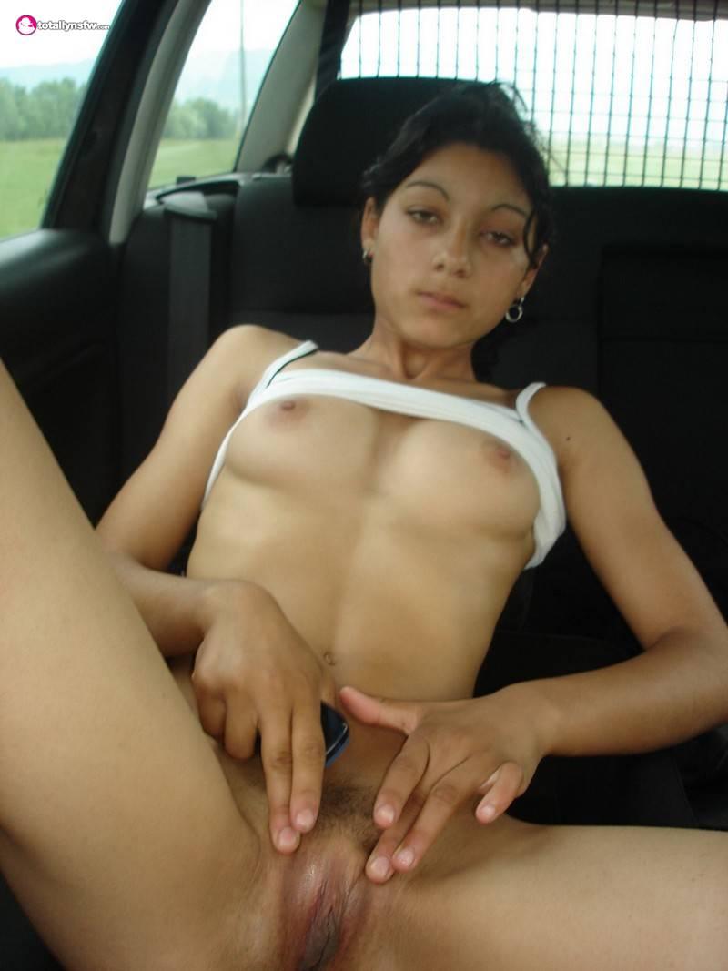 порно фото саша грей в чулках