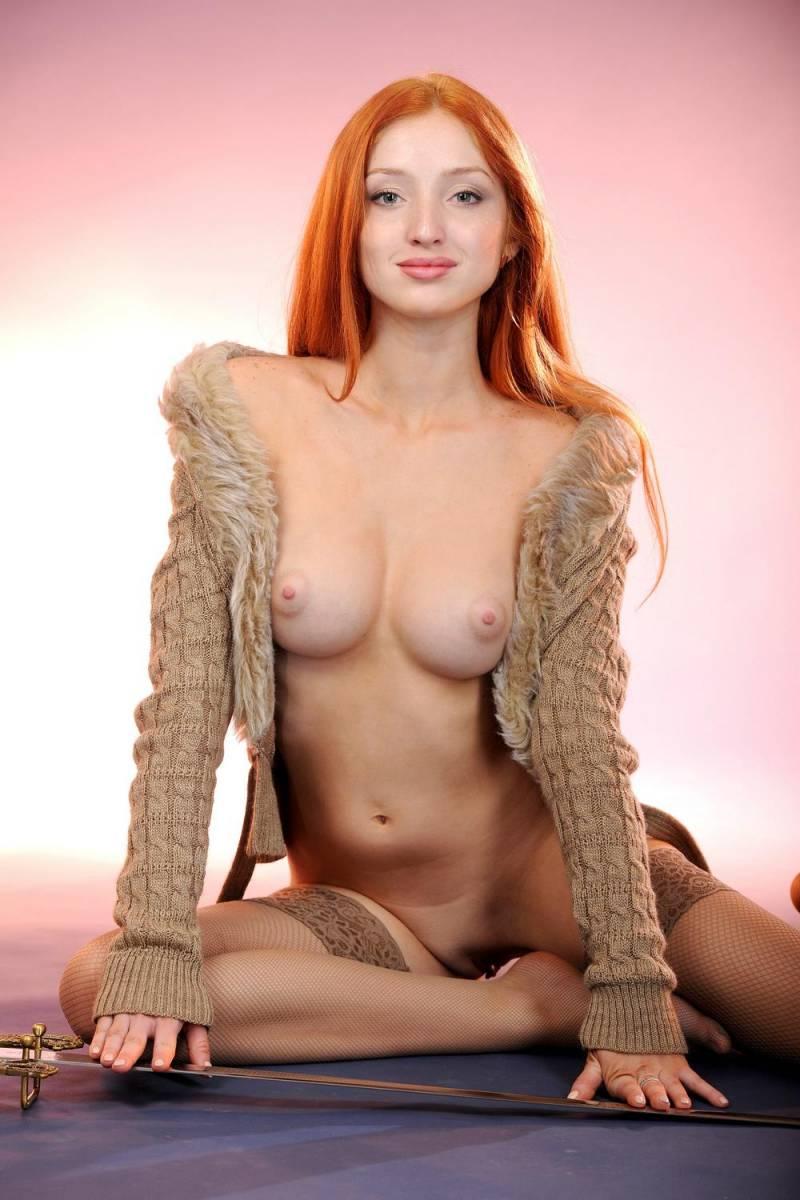 hot girl fuc anall
