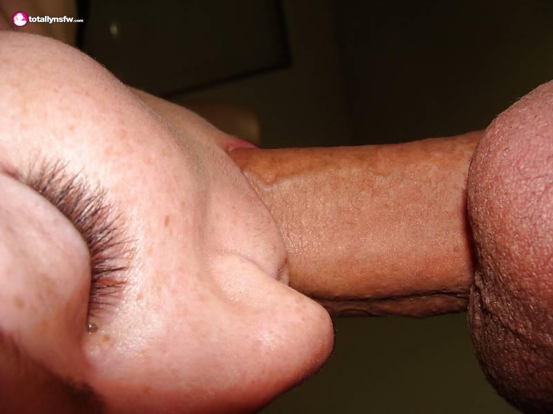 Vk Boy Nude African