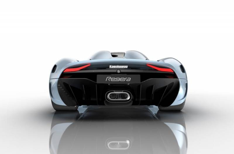 koenigsegg regera facts with De Koenigsegg Regera on Pagani together with Audi Rally also Review Of Dual Sport Adventure also Audi Rally also Page410.