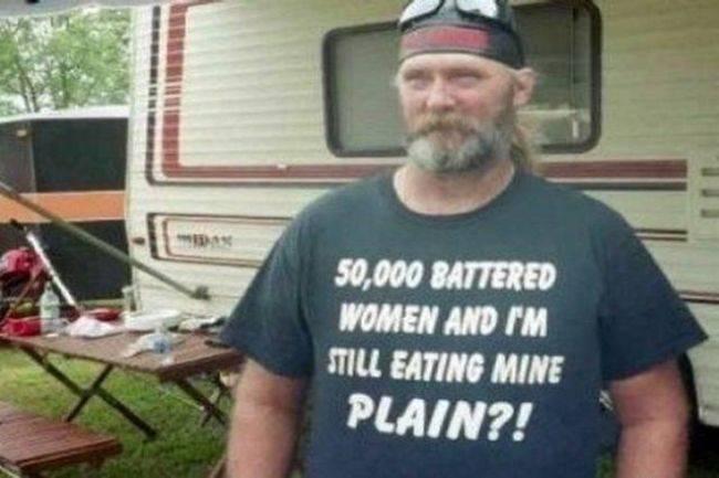 Plain Shirts For Women